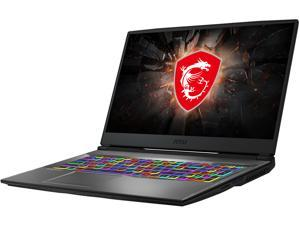 "MSI GP75 Leopard 10SFK-219, 17.3"" Gaming Laptop, Intel Core i7-10750H, RTX 2070, 16 GB Memory, 512 GB SSD, Windows 10 Home"