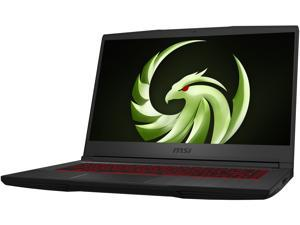 "MSI Bravo 15 A4DDR-051CA 15.6"" 120 Hz IPS AMD Ryzen 7 3rd Gen 4800H (2.90 GHz) AMD Radeon RX 5500M 8 GB Memory 512 GB NVMe SSD Windows 10 Home 64-bit Gaming Laptop"