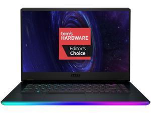 "MSI GE66 Raider 10SF-285 - 15.6"" 240 Hz - Intel Core i7-10875H - GeForce RTX 2070 - 16 GB DDR4 - 512 GB SSD - Windows 10 Home - Gaming Laptop"