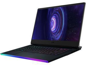 "MSI GE Series GE66 10SF-293CA Raider 15.6"" 240 Hz Intel Core i7 10th Gen 10875H (2.30 GHz) NVIDIA GeForce RTX 2070 16 GB Memory 1 TB NVMe SSD Windows 10 Home 64-bit Gaming Laptop"