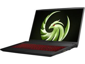 "MSI Bravo 17 A4DDR-082 17.3"" 144 Hz IPS AMD Ryzen 7 4000 Series 4800H (2.90 GHz) AMD Radeon RX 5500M 16 GB Memory 512 GB NVMe SSD 1 TB HDD Windows 10 Home 64-bit Gaming Laptop"
