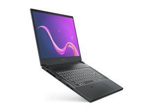 "MSI Laptop Creator 15 A10SET-052 Intel Core i7 10th Gen 10875H (2.30 GHz) 16 GB Memory 1 TB NVMe SSD NVIDIA GeForce RTX 2060 15.6"" Touchscreen Windows 10 Pro 64-bit"