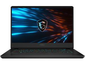 "MSI GP66 Leopard 10UH-275 - 15.6"" 240 Hz IPS - Intel Core i7-10870H - NVIDIA GeForce RTX 3080 Laptop GPU 8 GB GDDR6 - 16 GB Memory - 1 TB NVMe SSD - Windows 10 Home - Gaming Laptop"