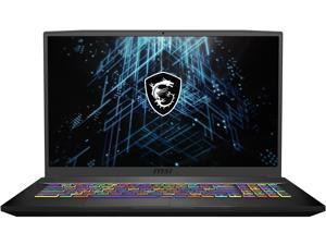 "MSI GF75 Thin 10UEK-048 - 17.3"" 144 Hz IPS - Intel Core i7-10750H - NVIDIA GeForce RTX 3060 Laptop GPU 6 GB GDDR6 - 16 GB Memory - 512 GB NVMe SSD + 1 TB HDD - Windows 10 Home - Gaming Laptop"