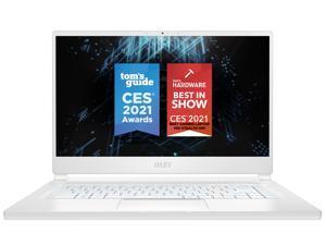 "MSI Stealth 15M A11UEK-006 - 15.6"" 144 Hz IPS - Intel Core i7-11375H - NVIDIA GeForce RTX 3060 Laptop GPU 6 GB GDDR6 - 16 GB Memory - 512 GB NVMe SSD - Windows 10 Home - Gaming Laptop"