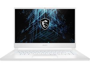 "MSI Stealth 15M A11UEK-091CA 15.6"" 144 Hz IPS Intel Core i7 11th Gen 11375H (3.30 GHz) NVIDIA GeForce RTX 3060 Laptop GPU 16 GB Memory 512 GB PCIe SSD Windows 10 Home 64-bit Gaming Laptop"