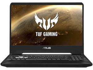 "ASUS FX505GM-Q72S-CB 15.6"" 120 Hz Intel Core i7 8th Gen 8750H (2.20 GHz) NVIDIA GeForce GTX 1060 16 GB Memory 512 GB PCIe SSD Windows 10 Home 64-bit Canadian Bilingual Gaming Laptop"