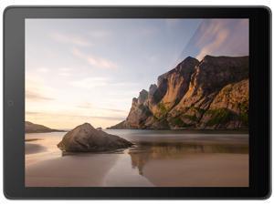 "ASUS Chromebook CT100PA CT100PA-YS02T Cortex-A72 + Cortex-A53 1.60 GHz 4 GB Memory 32 GB 9.7"" 2048 x 1536 Tablet PC Chrome OS Gray"