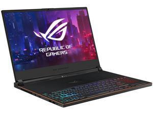 "ASUS Bilingual Laptop K509JA-Q51P-CB Intel Core i5 10th Gen 1035G1 (1.00 GHz) 8 GB Memory 512 GB PCIe SSD Intel UHD Graphics 15.6"" Windows 10 Pro 64-bit"