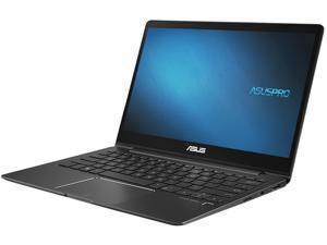 "ASUS Laptop P1440FA-C53P-CA Intel Core i5 10th Gen 10210U (1.60 GHz) 12 GB Memory 512 GB SSD Intel UHD Graphics 14.0"" Windows 10 Pro 64-bit"