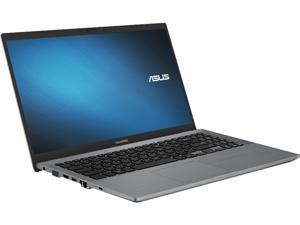 "ASUS Laptop P3540FB-C53P-CA Intel Core i5 8th Gen 8265U (1.60 GHz) 12 GB Memory 512 GB PCIe SSD NVIDIA GeForce MX110 15.6"" Windows 10 Pro 64-bit"