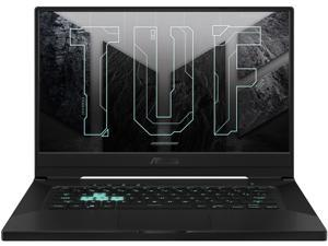 "ASUS TUF Gaming Dash TUF516PR-DS76 15.6"" 240 Hz Intel Core i7 11th Gen 11370H (3.30 GHz) NVIDIA GeForce RTX 3070 Laptop GPU 16 GB Memory 1 TB PCIe SSD Windows 10 Home 64-bit Gaming Laptop"