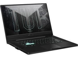 "ASUS TUF Dash F15 FX516PM-AZ003T 15.6"" Intel Core i7 11th Gen 11370H (3.30 GHz) NVIDIA GeForce RTX 3060 Laptop GPU 16 GB Memory 1 TB SSD Windows 10 Home 64-bit Gaming Laptop"