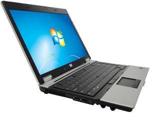 laptop with express card slot newegg com