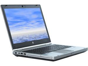 hp elitebook 8470p - Newegg com
