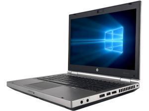 DELL Laptop Inspiron 15-3567 (i3567-5149BLK) Intel Core i5 7th Gen 7200U  (2 50 GHz) 8 GB Memory 1 TB HDD Intel HD Graphics 620 15 6
