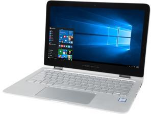 microsoft authorized refurbished - Newegg com