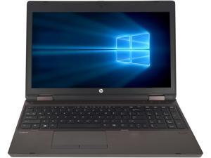 "Refurbished HP Grade A Probook 6570B 14"" Laptop, Intel Core I7-3520M 2.9 GHz, 8GB Memory, 1T, DVD, WIFI, Windows 10 Home 64-bit (Multi-language), 1 Year Warranty"