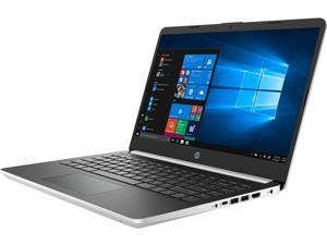 "HP Laptop 14-dq1030ca Intel Core i5 10th Gen 1035G1 (1.00 GHz) 8 GB Memory 512 GB SSD Intel UHD Graphics 14.0"" Windows 10 Home 64-bit"