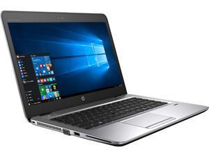 "HP Grade A Laptop EliteBook 840 G3 Intel Core i7 6th Gen 6500U (2.50 GHz) 16 GB Memory 512 GB SSD Intel HD Graphics 520 14.0"" Windows 10 Pro 64-bit"