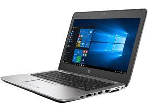"HP A Grade Laptop 840 G4 Intel Core i5 7th Gen 7200U (2.50 GHz) 8 GB Memory 256 GB SSD 14.0"" Windows 10 Pro 64-bit"