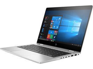 Touch A8 8GB 1X8GB Memory RAM 4 HP 15 Series 15-r236tu 15-r239la 15-r263dx 15z