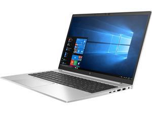 "HP Laptop EliteBook 850 G7 1C9H8UT#ABA Intel Core i5 10th Gen 10310U (1.70 GHz) 8 GB Memory 256 GB PCIe SSD Intel UHD Graphics 15.6"" Windows 10 Pro 64-bit"