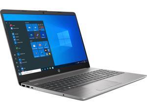 "HP Laptop 255 G8 2Q0G3UT#ABA AMD Athlon Gold 3150U (2.40 GHz) 8 GB Memory 256 GB PCIe SSD AMD Radeon Graphics 15.6"" Windows 10 Home 64-bit"