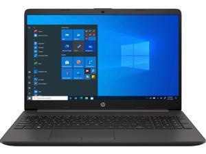 "HP Laptop 250 G8 4L1Q8UT#ABA Intel Core i5 11th Gen 1135G7 (2.40 GHz) 16 GB Memory 256 GB PCIe SSD Intel Iris Xe Graphics 15.6"" Windows 10 Pro 64-bit"