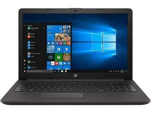"HP Laptop 255 G8 2Q0G5UT#ABL AMD Athlon Silver 3050U (2.30 GHz) 8 GB Memory 256 GB PCIe SSD AMD Radeon Graphics 15.6"" Windows 10 Pro 64-bit"