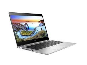 "HP Grade A Laptop EliteBook 840 G5 Intel Core i5 8th Gen 8350U (1.70 GHz) 16 GB Memory 256 GB PCIe SSD Intel UHD Graphics 620 14.0"" Windows 10 Pro 64-bit"
