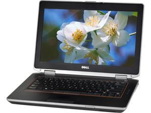 Lenovo ThinkPad N22 (80S60015US) Intel Celeron N3050 1 6 GHz Dual-Core, 4  GB RAM, 32 GB eMMC, Webcam, Bluetooth 4 0, 11 6