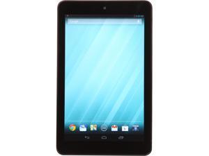 Nabi DreamTab DMTAB-IN08A 8-inch Touchscreen Tablet PC - Intel Atom Z3745  1 33 GHz Quad-Core Processor - 2 GB RAM - 16 GB Storage - Android 4 4  KitKat