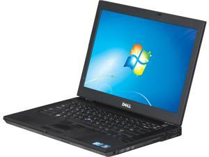 ASUS Laptop X Series X555UB-NH51 Intel Core i5 6th Gen 6200U (2 30 GHz) 8  GB Memory 1 TB HDD NVIDIA GeForce 940M 15 6