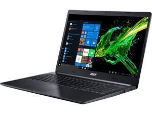 "Acer Laptop Aspire 5 A515-54G-54QQ Intel Core i5 8th Gen 8265U (1.60 GHz) 8 GB Memory 512 GB SSD NVIDIA GeForce MX250 15.6"" Windows 10 Home 64-bit"