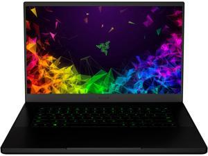 "Razer Blade 15 RZ09-02705E76-R3U1 15.6"" 60 Hz Intel Core i7 8th Gen 8750H (2.20 GHz) NVIDIA GeForce GTX 1060 16 GB Memory 128 GB SSD 1 TB HDD Windows 10 Home 64-bit Gaming Laptop"