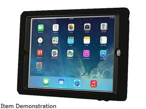 Max Cases Black Shield Xtreme-S for Apple iPad Air 2 Model AP-SXS-IPA2-11-BLK