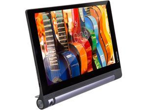 Lenovo Tablets - Newegg ca