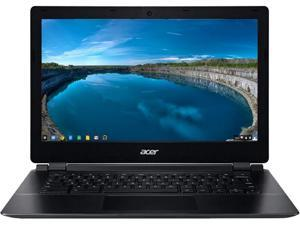 "Acer Chromebook 13 C810-T7ZT Chromebook NVIDIA Tegra K1 2.10 GHz 4 GB LPDDR3 Memory 16 GB eMMC 13.3"" Chrome OS"