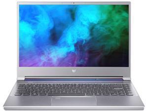 "Acer Predator Triton 300 SE PT314-51S-72WR 14.0"" 144 Hz IPS Intel Core i7 11th Gen 11370H (3.30 GHz) NVIDIA GeForce RTX 3060 Laptop GPU 16 GB Memory 512 GB PCIe SSD Windows 10 Home 64-bit Gaming Lapto"