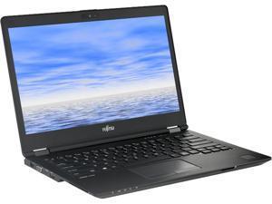 """Fujitsu Laptop LifeBook U749 Intel Core i5 8th Gen 8265U (1.60 GHz) 14.0"""""""