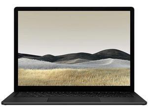 "Microsoft Surface Pro 7 PVZ-00003 Intel Core i5 10th Gen 1035G4 (1.10 GHz) 8 GB Memory 256 GB SSD Intel Iris Plus Graphics 12.3"" Touchscreen 2736 x 1824 Detachable 2-in-1 Laptop Windows 10 Home 64-bit"