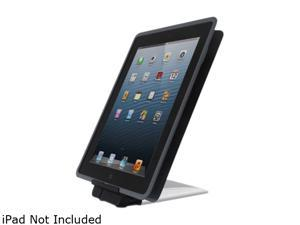 Rain Design iSlider Stand for iPad/Tablet 10040