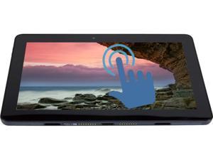 "DELL Latitude 5175 Intel Core M3 6Y30 (0.90 GHz) 4 GB Memory 128 GB SSD Intel HD Graphics 515 10.8"" Touchscreen 1920 x 1080 Detachable Grade B 2-in-1 Laptop Windows 10 Pro 64-bit"