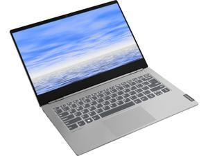 "Lenovo ThinkBook 14s-IWL 20RM0009US 14"" Notebook - 1920 x 1080 - Core i5 i5-8265U - 8 GB RAM - 256 GB SSD"