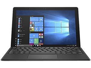"DELL 5285 Intel Core i5 7th Gen 7200U (2.50 GHz) 8 GB Memory 256 GB SSD 12.3"" Touchscreen 1920 x 1280 Detachable A Grade 2-in-1 Laptop Windows 10 Pro 64-Bit"