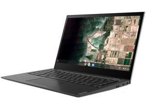 "Lenovo 14e Chromebook 81MH0006US 14"" LCD Chromebook - AMD A-Series A4-9120 Dual-core (2 Core) 1.60 GHz - 4 GB LPDDR4X - 32 GB Flash Memory - Chrome OS - 1920 x 1080 - Twisted nematic (TN)"