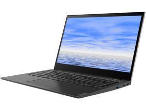 "Lenovo 14e Chromebook 81MH0007US 14"" LCD Chromebook - AMD A-Series (7th Gen) A4-9120C Dual-core (2 Core) 1.60 GHz - 8 GB DDR4 SDRAM - 64 GB Flash Memory - Chrome OS - 1920 x 1080 - Mineral Gray"