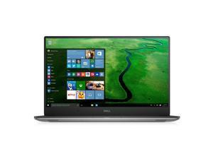 Dell Precision M5510 Intel Core i7-6700HQ X4 2.6GHz 32GB 512GB SSD,Black(Certified Refurbished)
