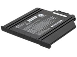 Panasonic Media Bay 2nd Battery Pack